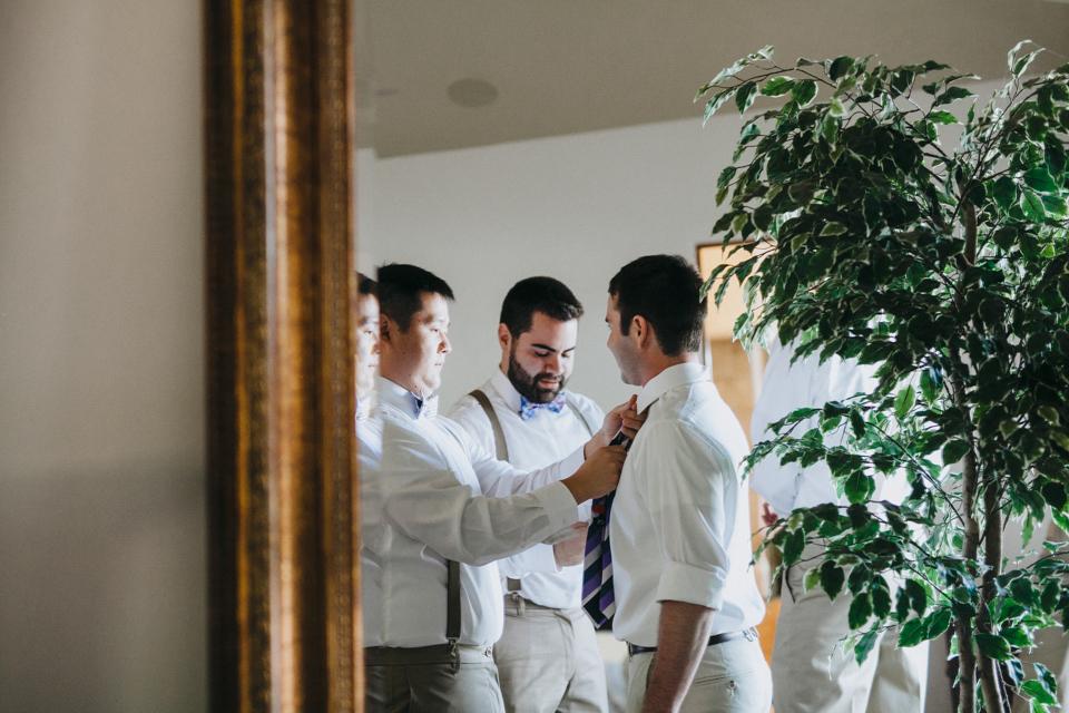 Jay & Jess, Weddings, Prescott, AZ-13.jpg