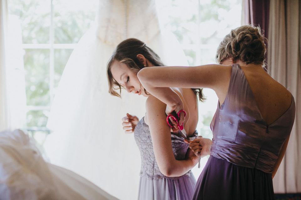 Jay & Jess, Weddings, Prescott, AZ-15.jpg