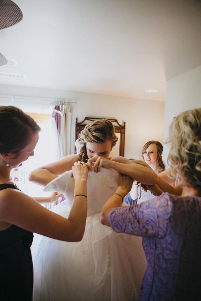 Jay & Jess, Weddings, Prescott, AZ-19.jpg