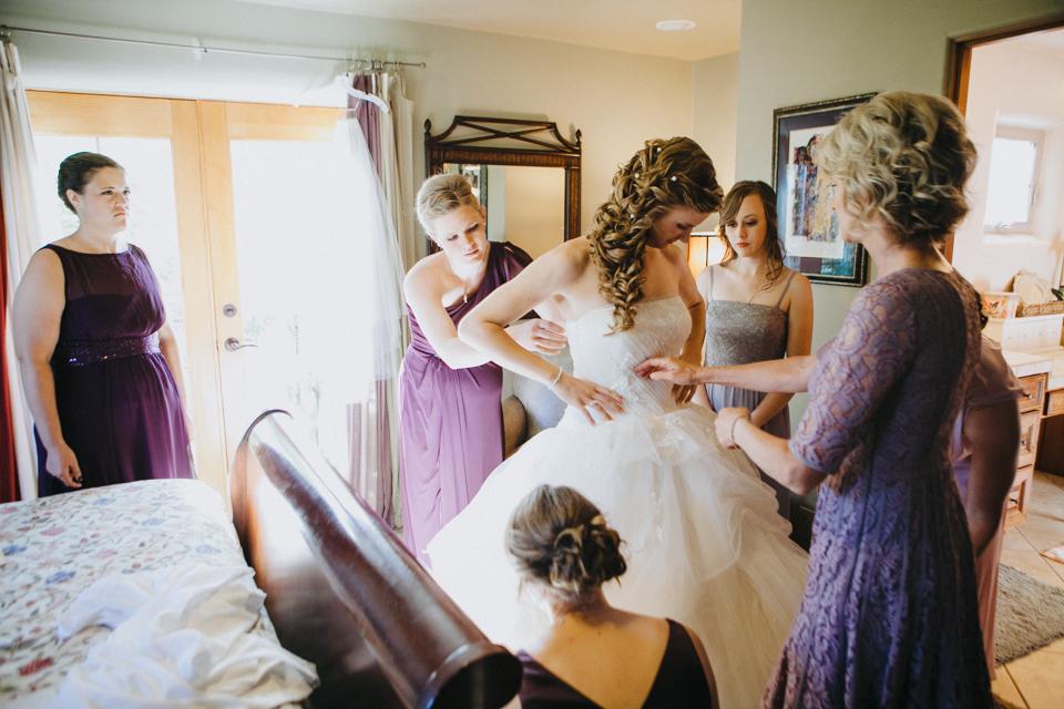 Jay & Jess, Weddings, Prescott, AZ-22.jpg