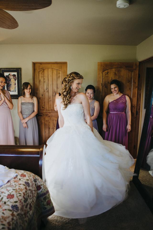 Jay & Jess, Weddings, Prescott, AZ-23.jpg