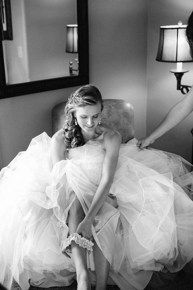 Jay & Jess, Weddings, Prescott, AZ-24.jpg