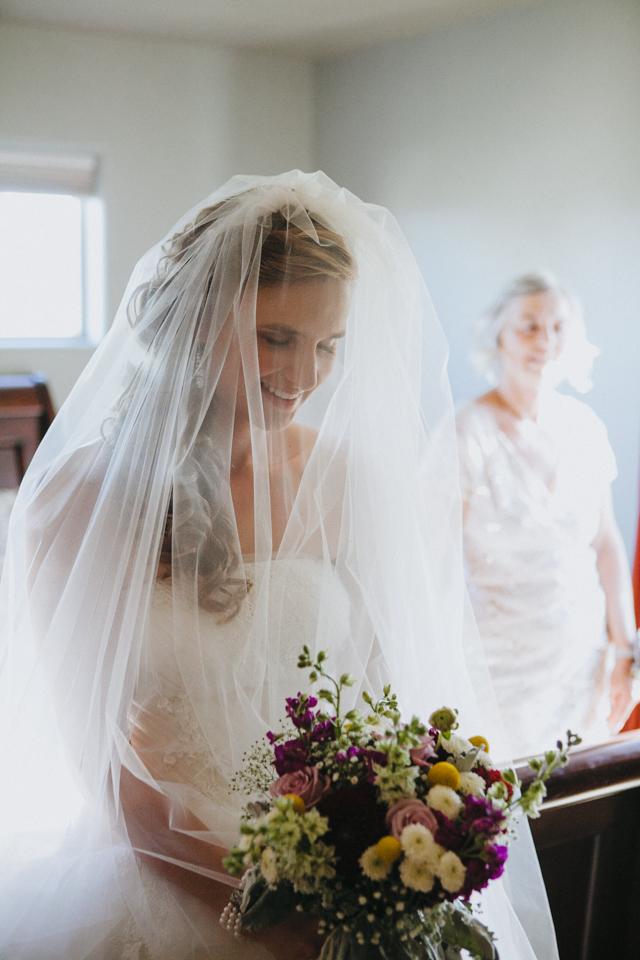 Jay & Jess, Weddings, Prescott, AZ-26.jpg