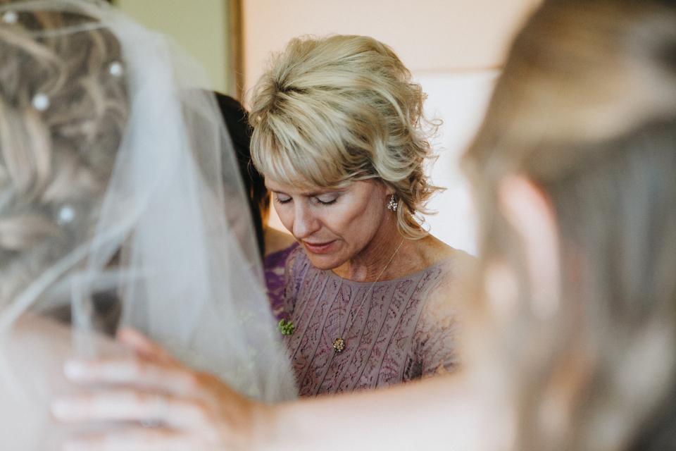 Jay & Jess, Weddings, Prescott, AZ-28.jpg