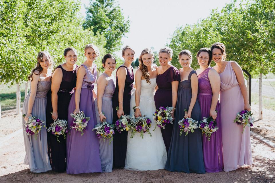 Jay & Jess, Weddings, Prescott, AZ-29(2).jpg