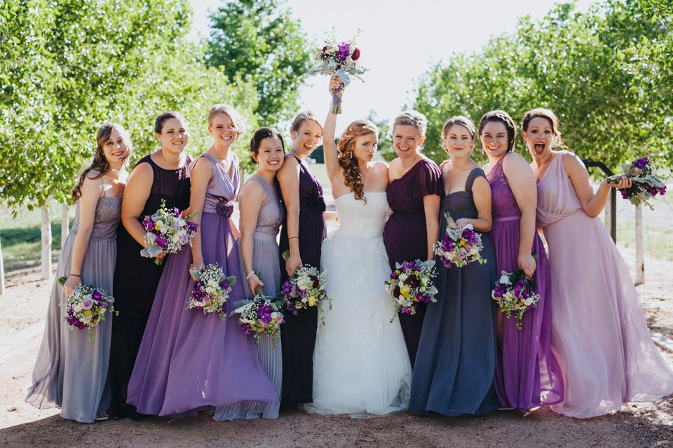 Jay & Jess, Weddings, Prescott, AZ-29(3).jpg