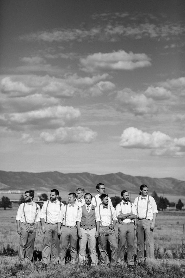 Jay & Jess, Weddings, Prescott, AZ-29(4).jpg