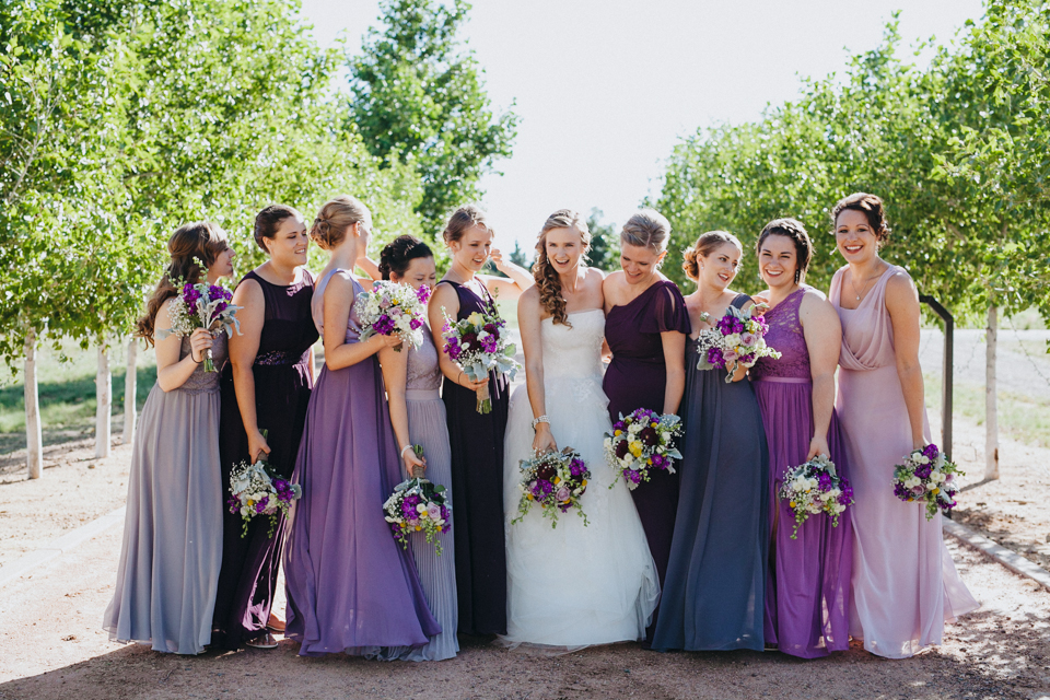 Jay & Jess, Weddings, Prescott, AZ-29(6).jpg