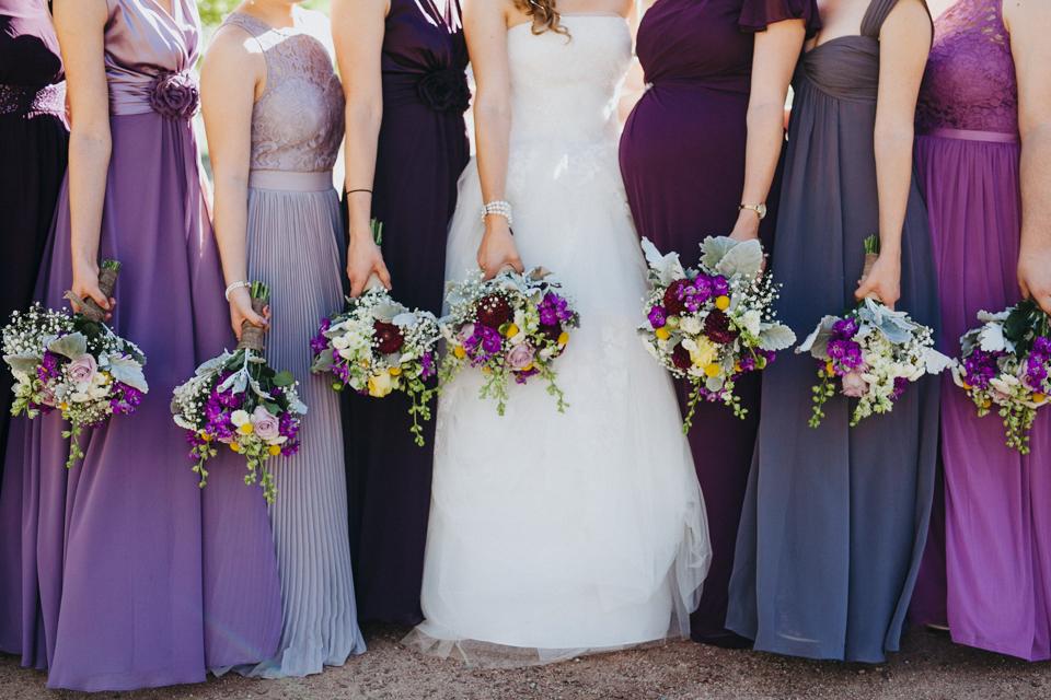 Jay & Jess, Weddings, Prescott, AZ-29(7).jpg