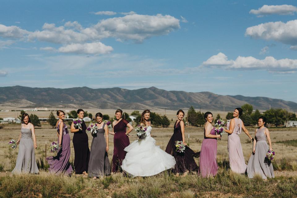 Jay & Jess, Weddings, Prescott, AZ-29(8).jpg