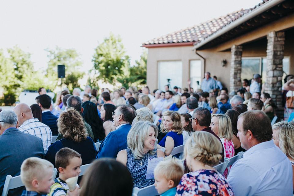 Jay & Jess, Weddings, Prescott, AZ-32.jpg