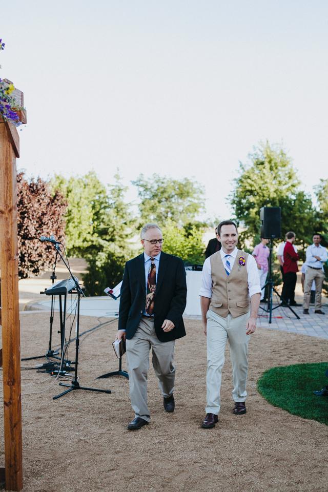 Jay & Jess, Weddings, Prescott, AZ-33.jpg