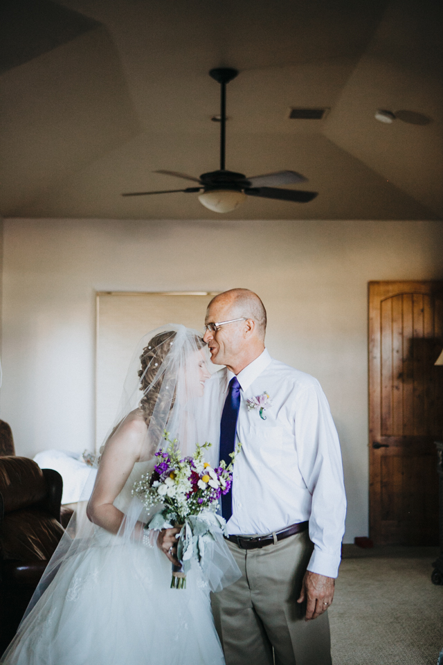 Jay & Jess, Weddings, Prescott, AZ-36.jpg