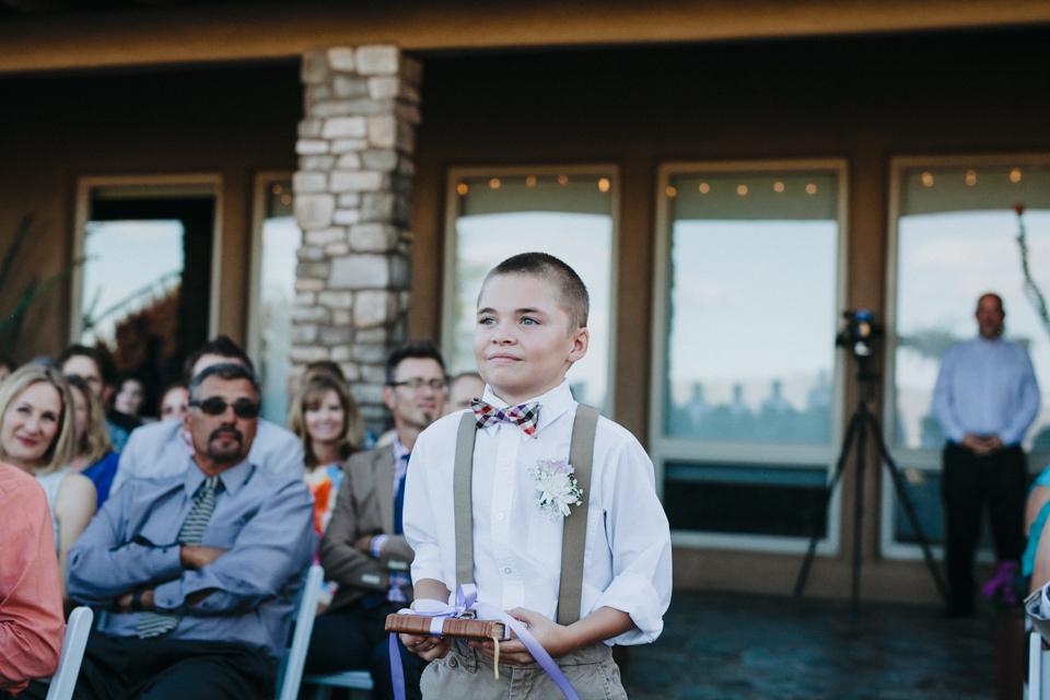 Jay & Jess, Weddings, Prescott, AZ-37.jpg