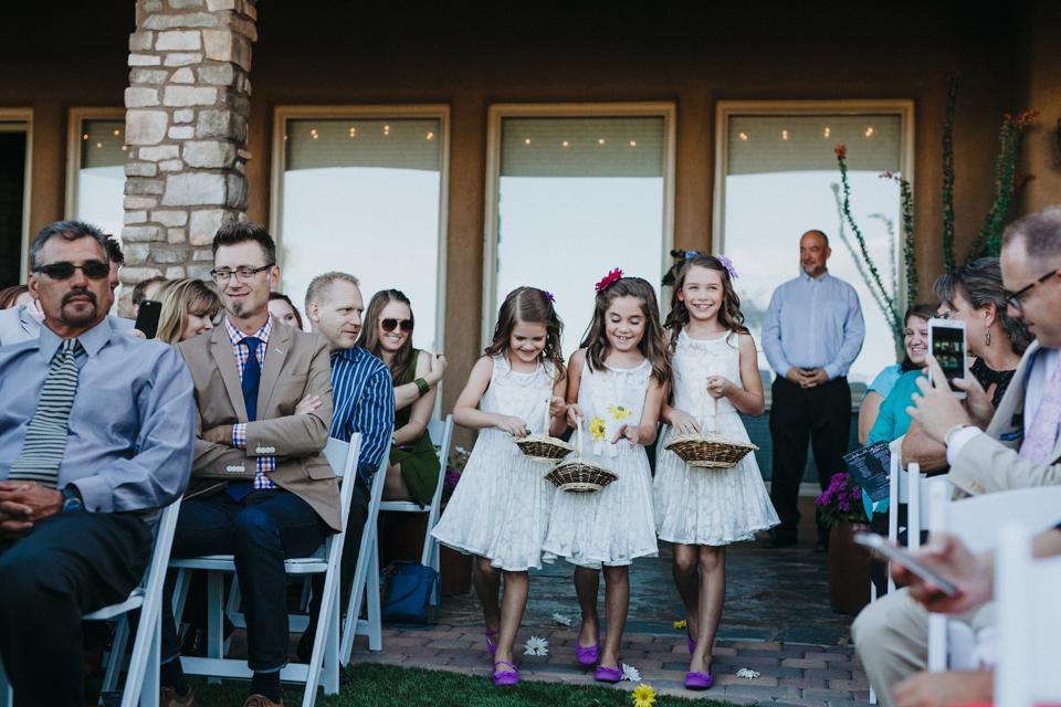 Jay & Jess, Weddings, Prescott, AZ-38.jpg