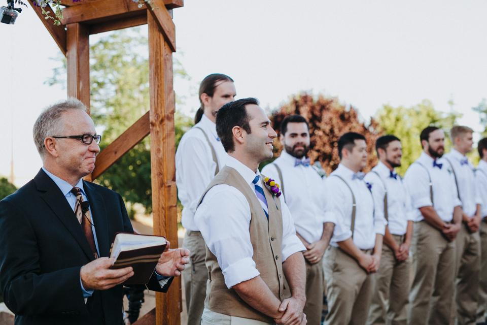 Jay & Jess, Weddings, Prescott, AZ-39.jpg