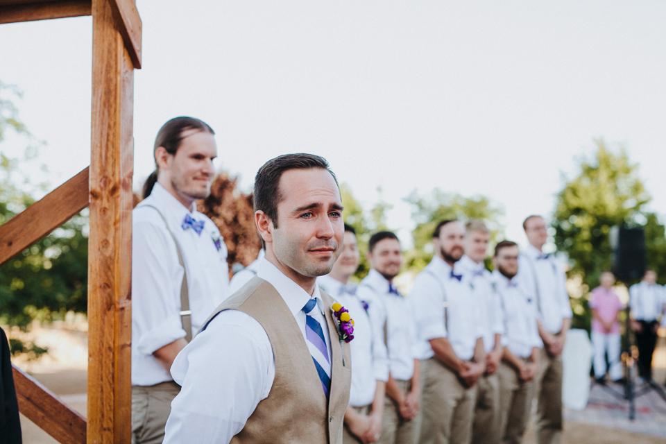 Jay & Jess, Weddings, Prescott, AZ-42.jpg