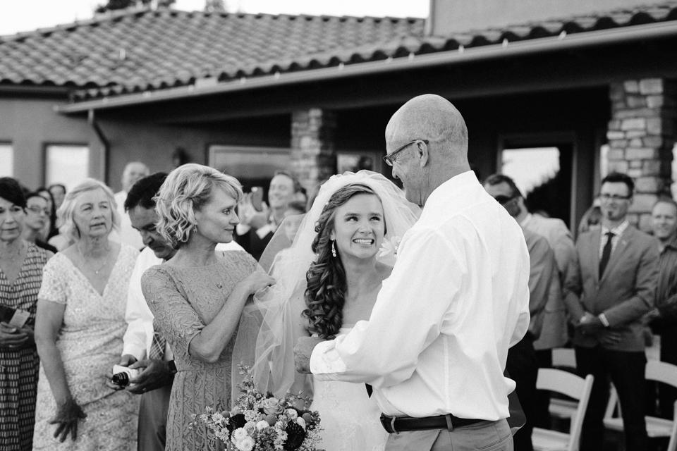 Jay & Jess, Weddings, Prescott, AZ-43.jpg