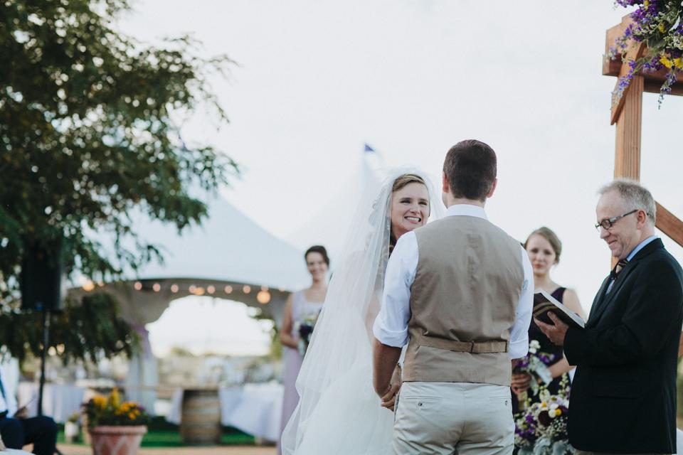 Jay & Jess, Weddings, Prescott, AZ-45.jpg