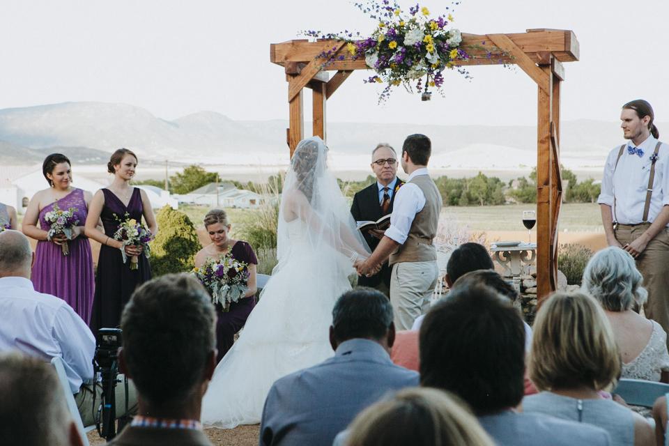 Jay & Jess, Weddings, Prescott, AZ-46.jpg