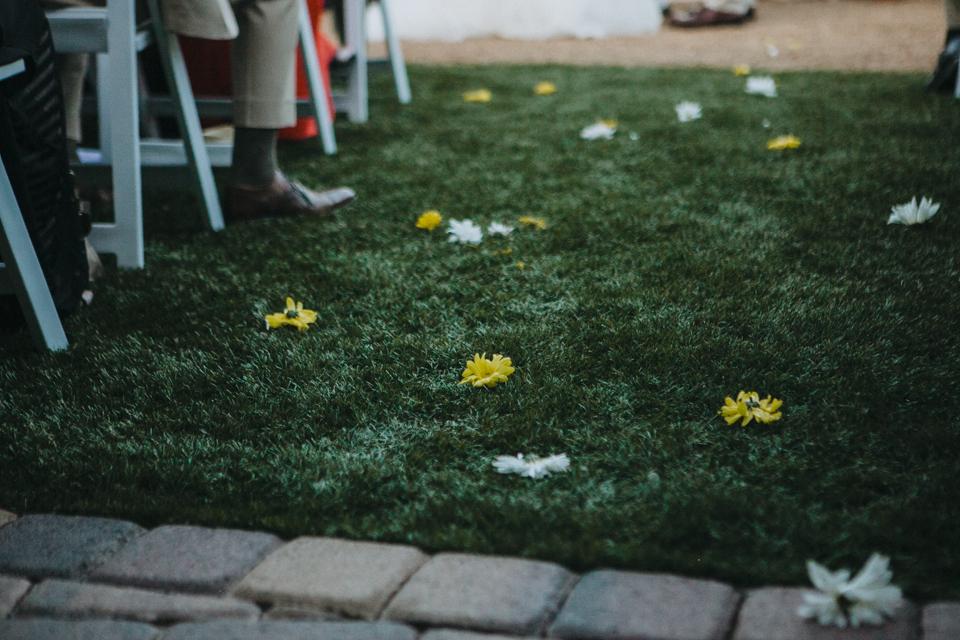 Jay & Jess, Weddings, Prescott, AZ-47.jpg