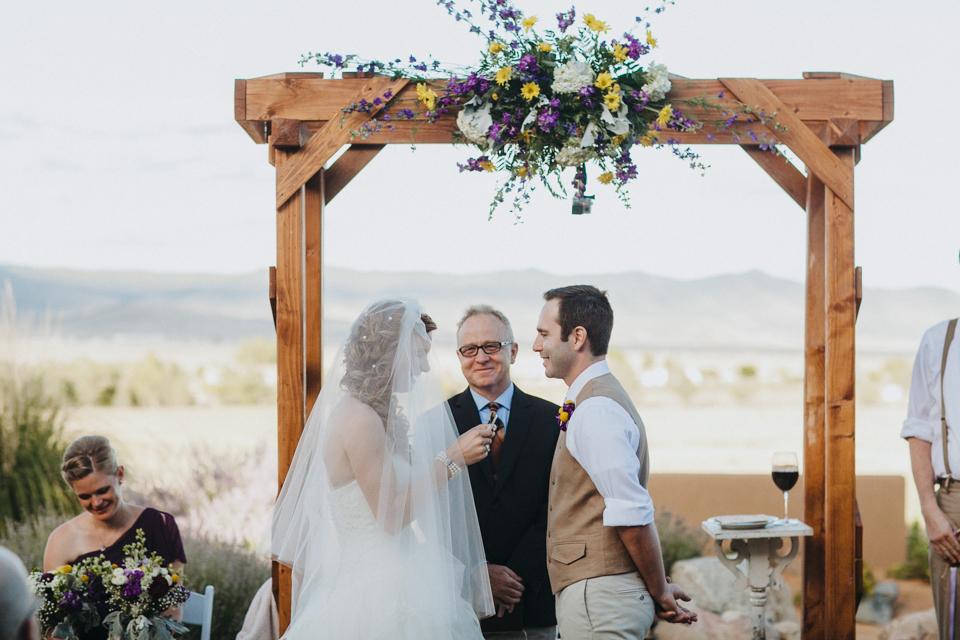 Jay & Jess, Weddings, Prescott, AZ-49.jpg