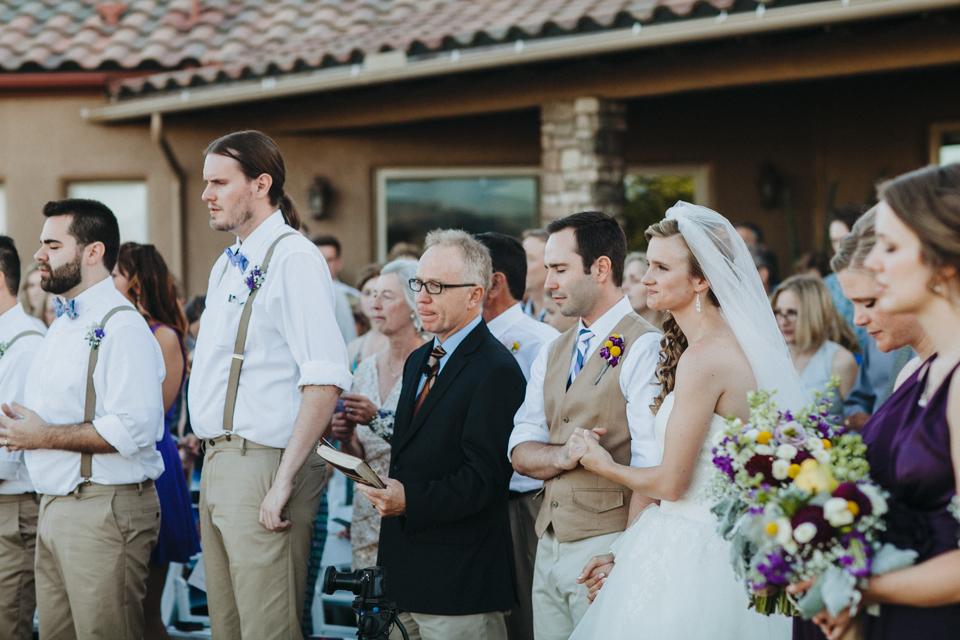 Jay & Jess, Weddings, Prescott, AZ-56.jpg