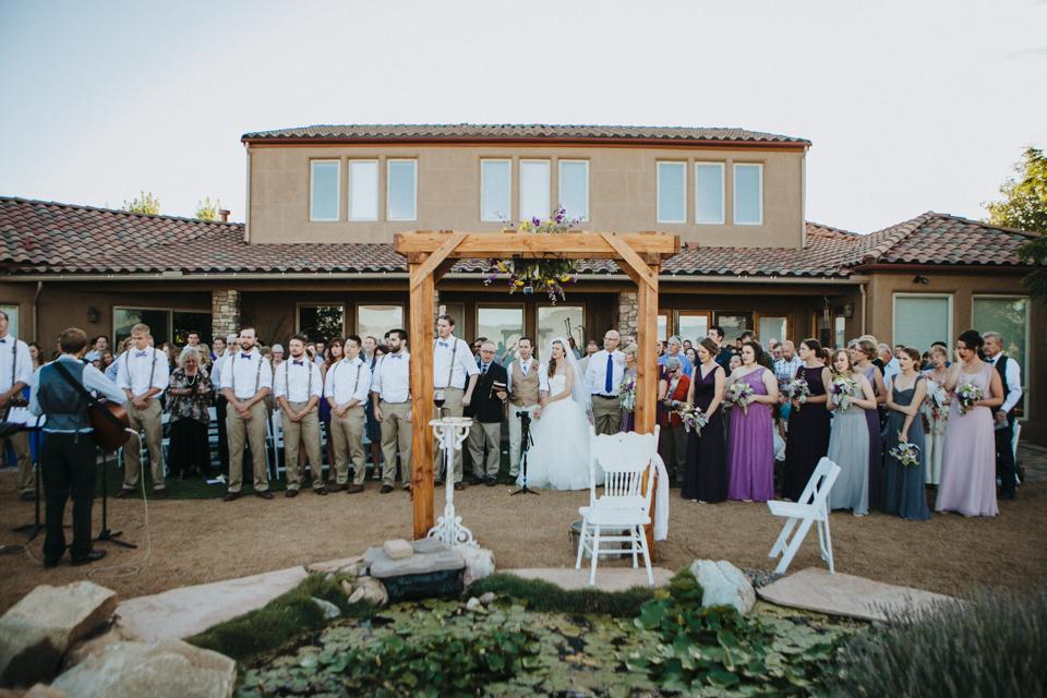 Jay & Jess, Weddings, Prescott, AZ-55.jpg