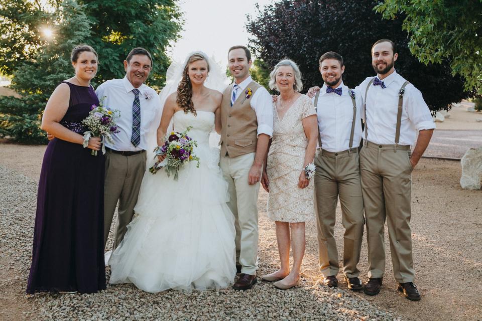 Jay & Jess, Weddings, Prescott, AZ-62.jpg