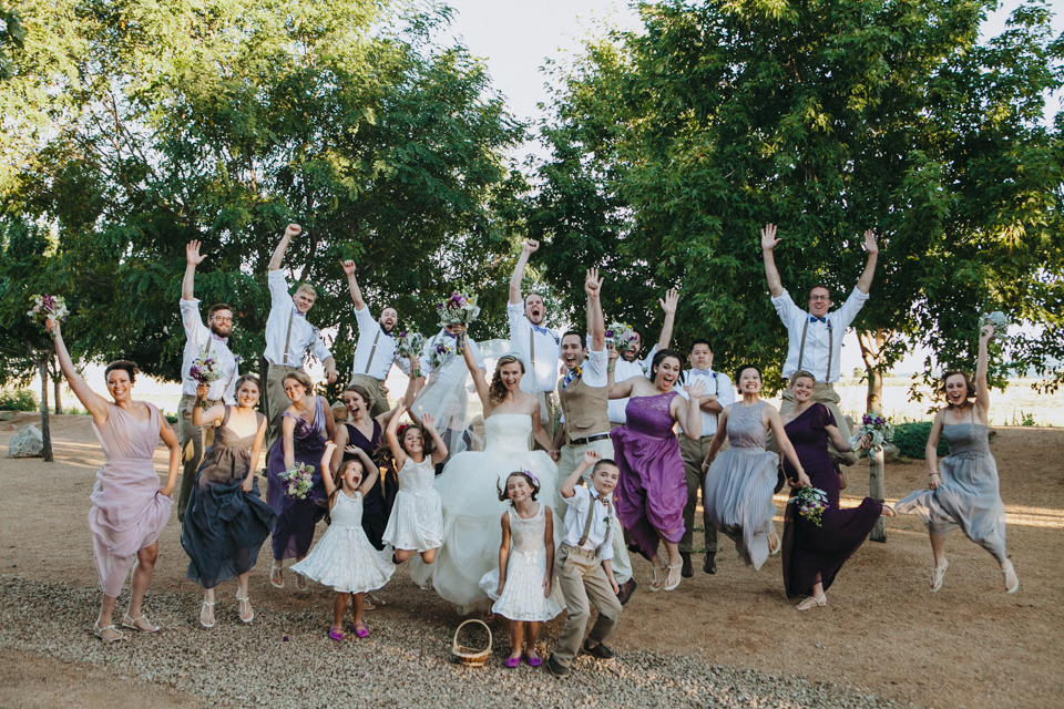 Jay & Jess, Weddings, Prescott, AZ-61.jpg