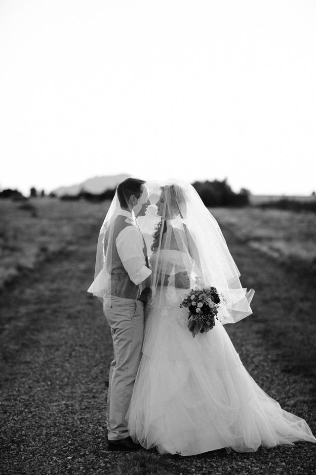 Jay & Jess, Weddings, Prescott, AZ-65.jpg