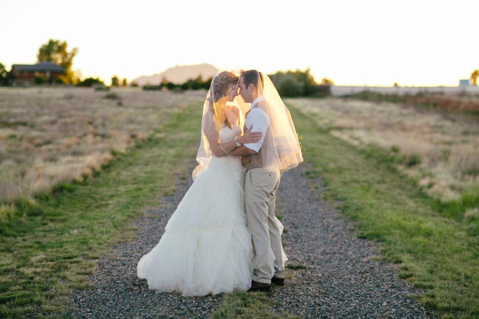 Jay & Jess, Weddings, Prescott, AZ-66.jpg