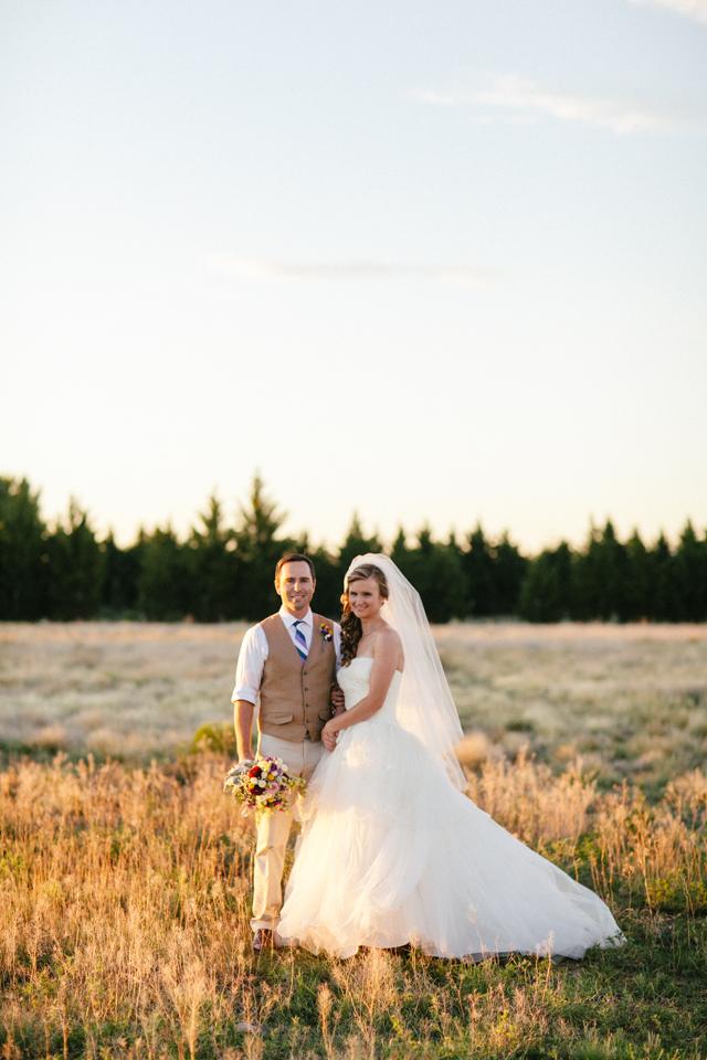 Jay & Jess, Weddings, Prescott, AZ-67.jpg