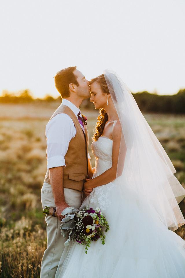 Jay & Jess, Weddings, Prescott, AZ-69.jpg