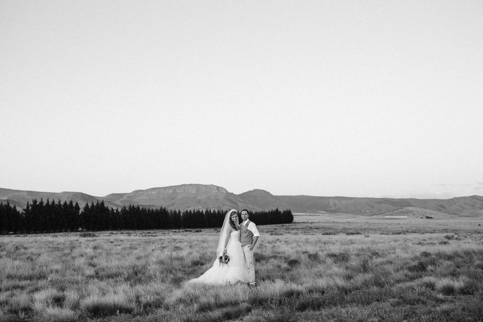 Jay & Jess, Weddings, Prescott, AZ-71.jpg
