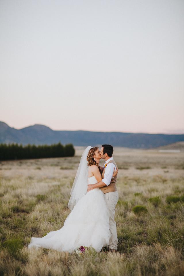 Jay & Jess, Weddings, Prescott, AZ-75.jpg