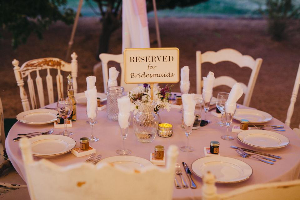 Jay & Jess, Weddings, Prescott, AZ-81.jpg