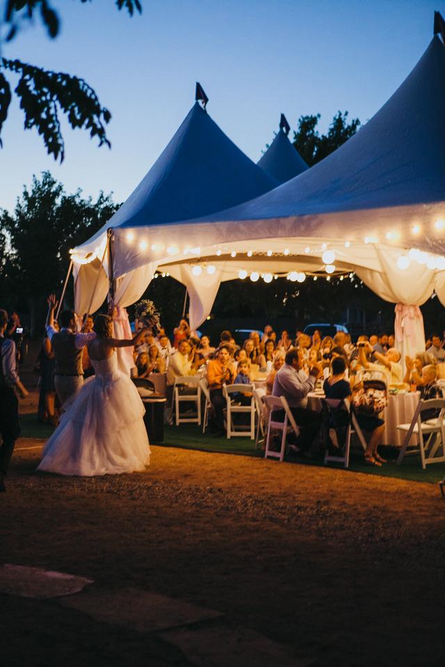 Jay & Jess, Weddings, Prescott, AZ-87.jpg
