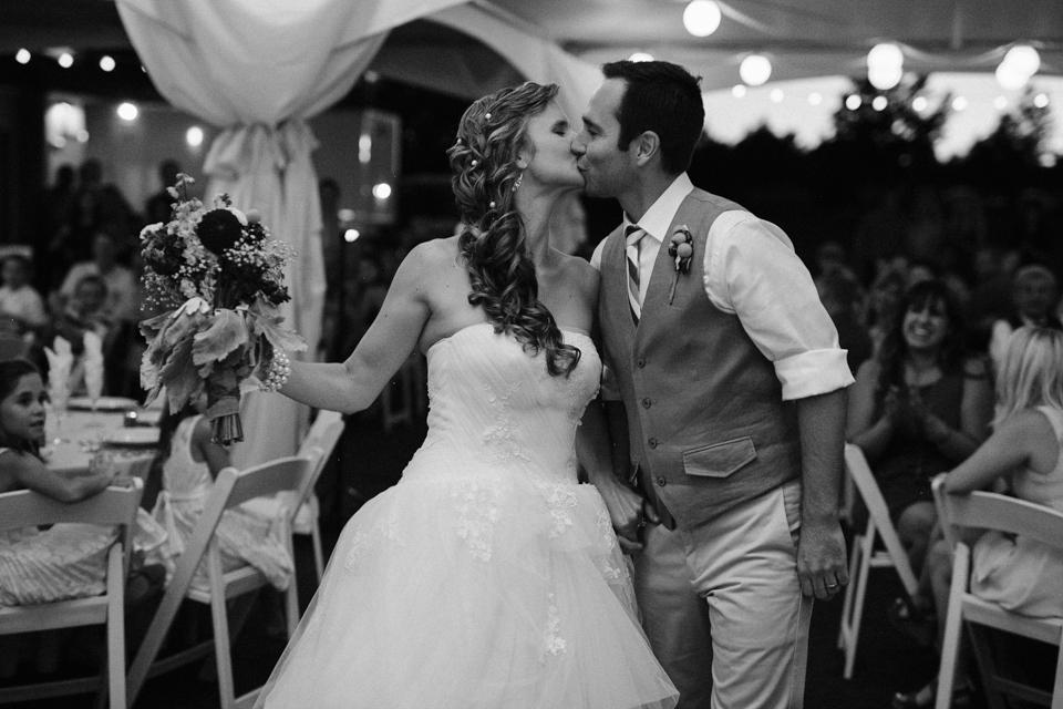 Jay & Jess, Weddings, Prescott, AZ-88.jpg
