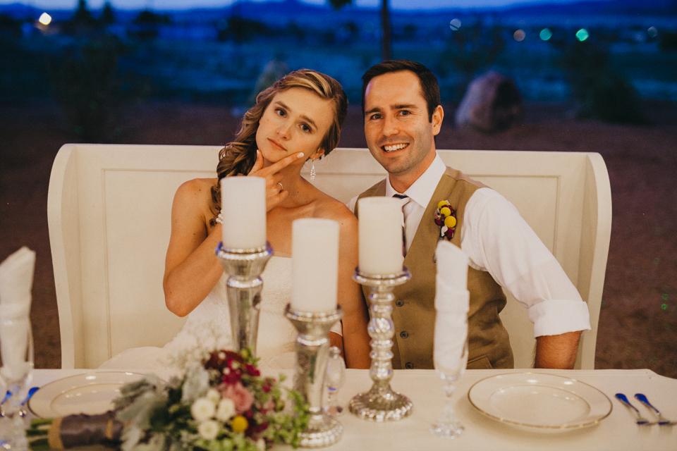 Jay & Jess, Weddings, Prescott, AZ-89.jpg