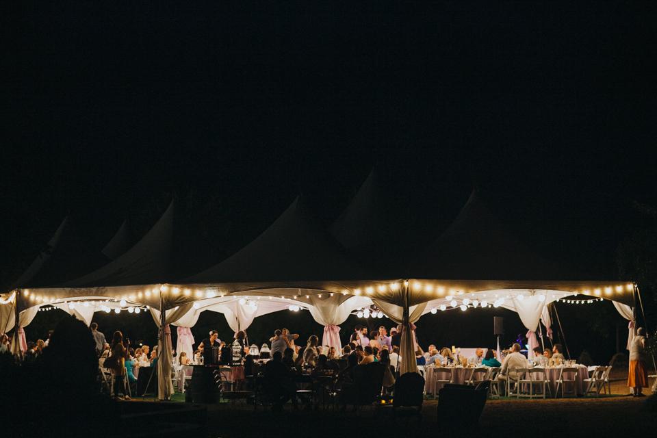 Jay & Jess, Weddings, Prescott, AZ-90.jpg