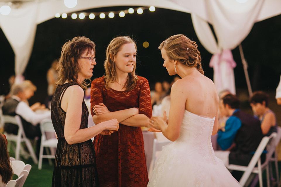 Jay & Jess, Weddings, Prescott, AZ-91.jpg