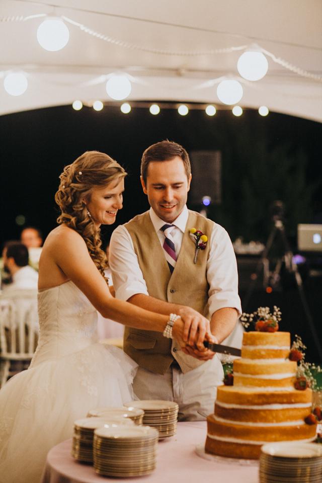 Jay & Jess, Weddings, Prescott, AZ-93.jpg
