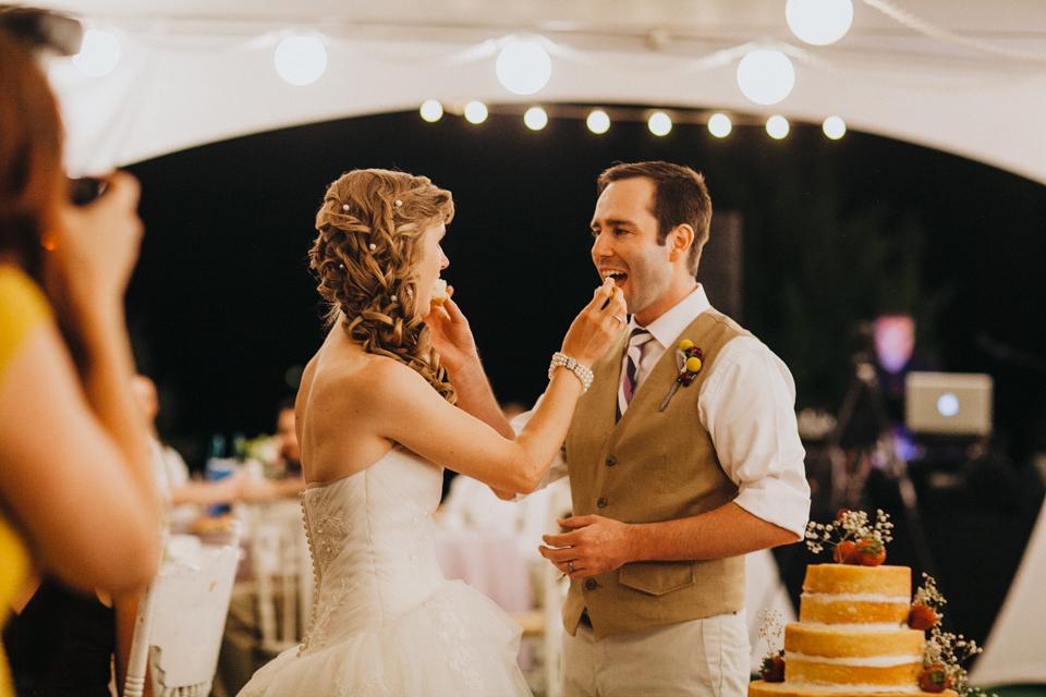 Jay & Jess, Weddings, Prescott, AZ-94.jpg