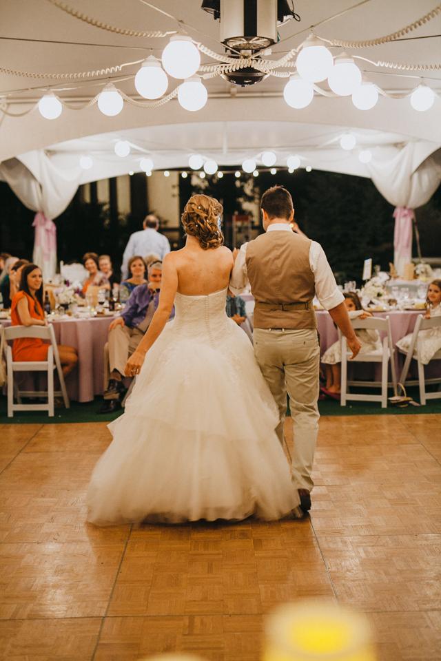 Jay & Jess, Weddings, Prescott, AZ-95.jpg