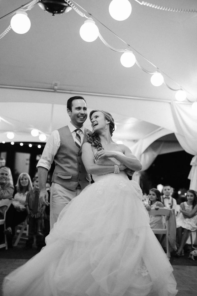 Jay & Jess, Weddings, Prescott, AZ-97.jpg