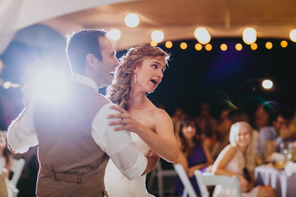 Jay & Jess, Weddings, Prescott, AZ-98.jpg