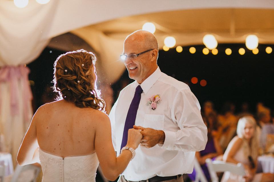 Jay & Jess, Weddings, Prescott, AZ-99.jpg