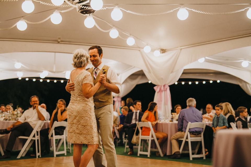 Jay & Jess, Weddings, Prescott, AZ-101.jpg