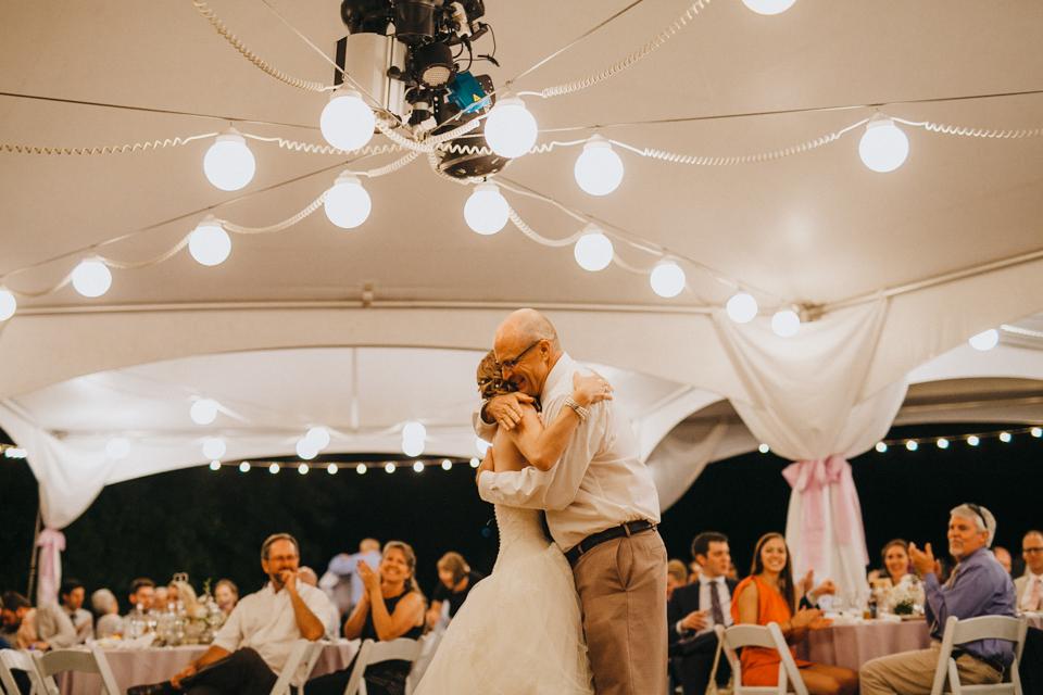 Jay & Jess, Weddings, Prescott, AZ-100.jpg